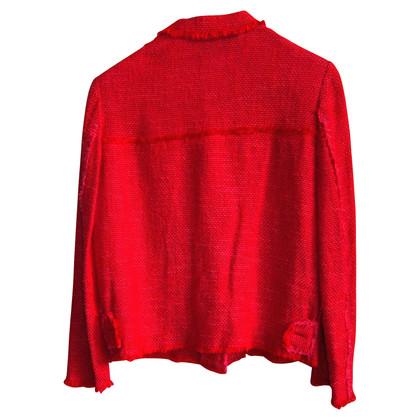 Balmain veste