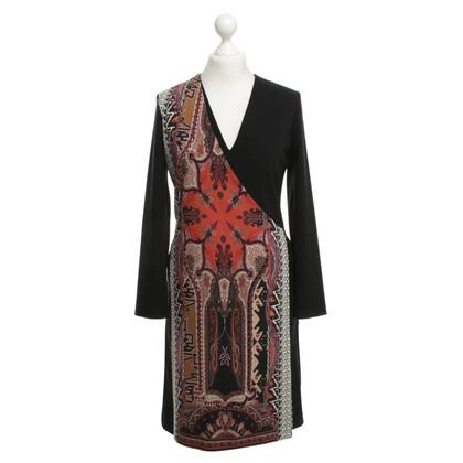 Etro Dress size 36 unworn.