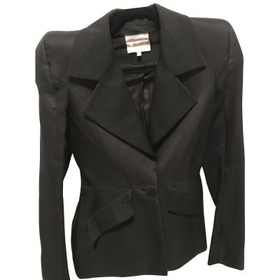 b7da6921488d Jumpsuit. XS. €414€459 · Roksanda Blazer in Black