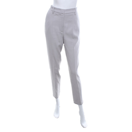 Brunello Cucinelli trousers in grey