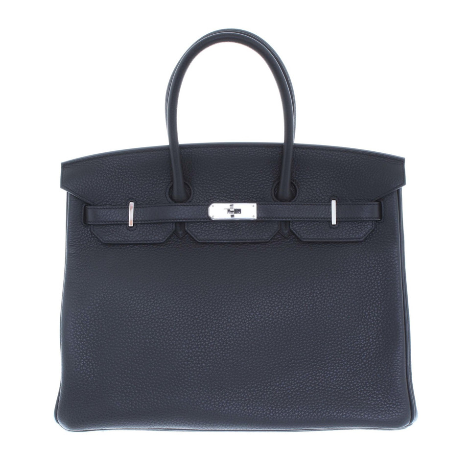 f9101ef4fdf Second Hand Hermes Birkin Bag For Sale