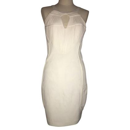 Andere Marke Arzu Kaprol - Kleid