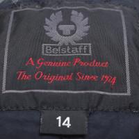 Belstaff Giacca in Black