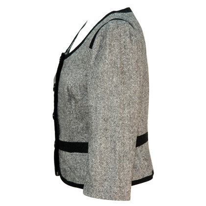 Hobbs Giacca in lana