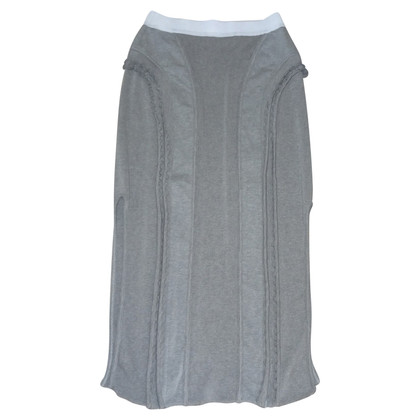 Alexander Wang Long skirt