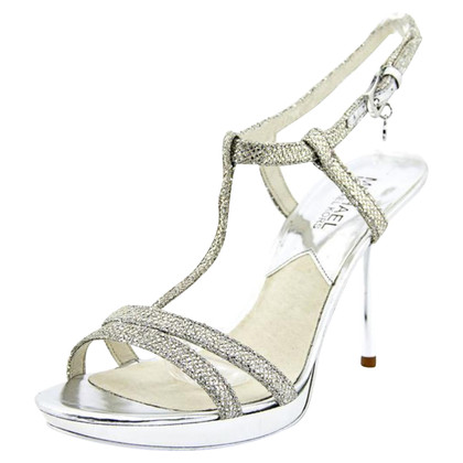 Michael Kors High Heels - Sandalen