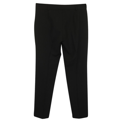 Missoni Pantaloni in Black
