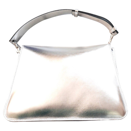 "J.W. Anderson ""Medium Pierce Bag"""