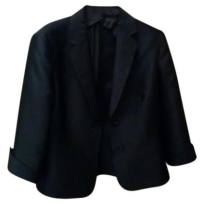 Max Mara blazer