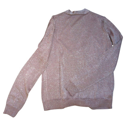 Prada Cardigan of viscose / silk