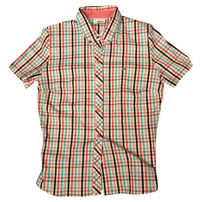 30b716310 Lacoste Clothes Second Hand  Lacoste Clothes Online Store