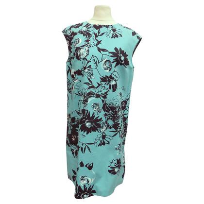 L'autre Chose Cotton dress