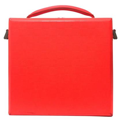 """Louis Vuitton """"Bruce Damier Glace"""""""
