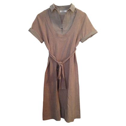 Comptoir des Cotonniers vestito jersey