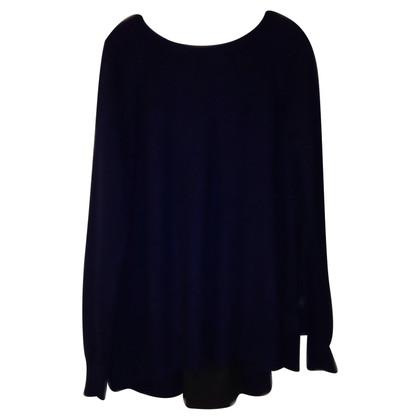 360 Sweater Kaschmirpullover