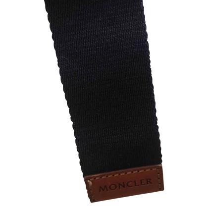 Moncler Cintura