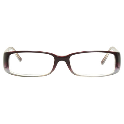 Prada Glasses in Violett