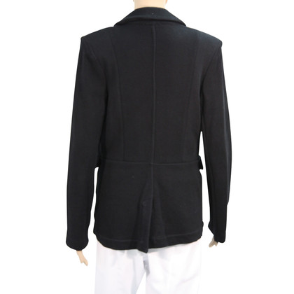 Whistles Jacket in zwart