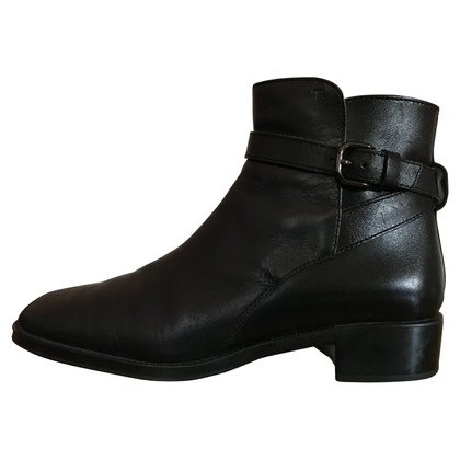 Tod's Boot