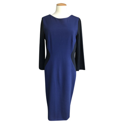 Andere Marke P.A.R.O.S.H. - Kleid