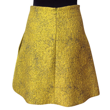 Dorothee Schumacher skirt