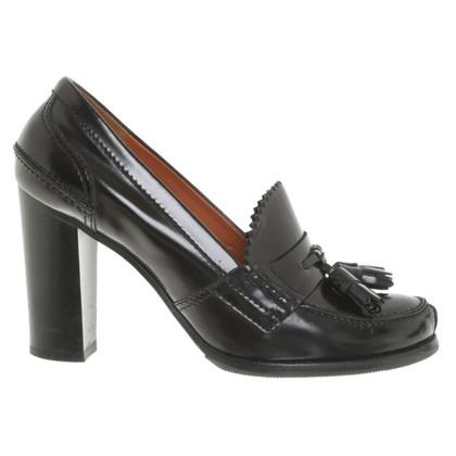 Céline pumps in black