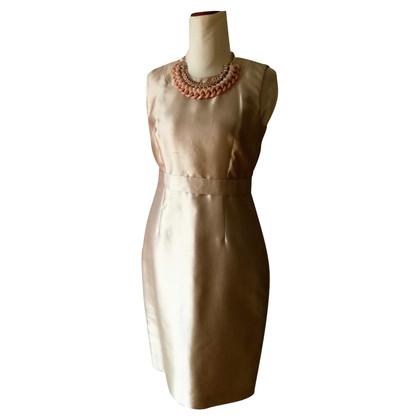 Max Mara full coat + dress
