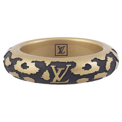 Louis Vuitton bangle