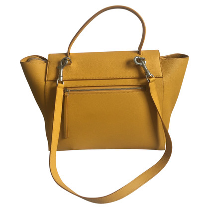 "Céline ""Mini Belt Bag"""