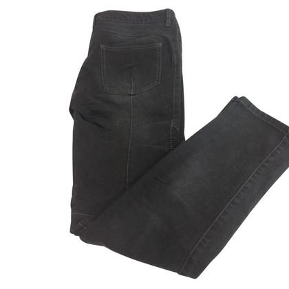 Balmain pantaloni