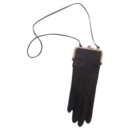 Maison Martin Margiela for H&M Glove bag