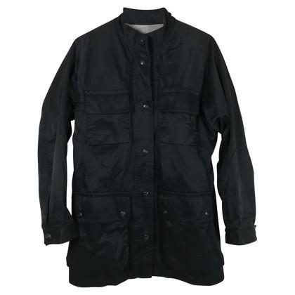 Marc Cain MARC CAIN jacket TG.M