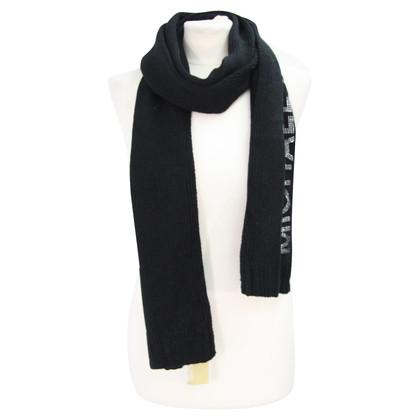 Michael Kors Sjaal met edelstenen