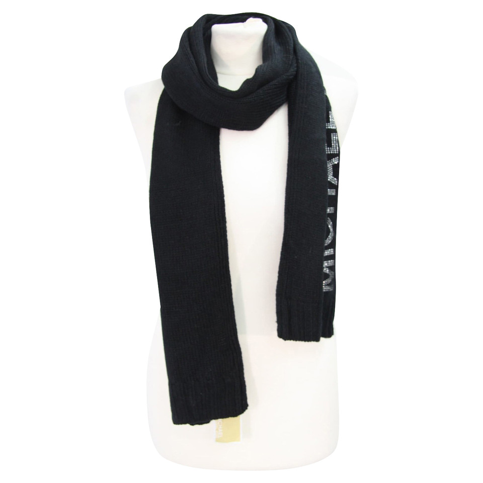 michael kors scarf with jewelery buy second michael