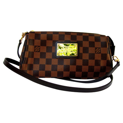 "Louis Vuitton ""Eva clutch"""