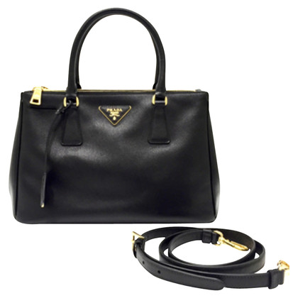 Prada GALLERY BAG