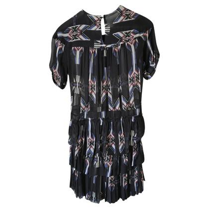 Isabel Marant robe