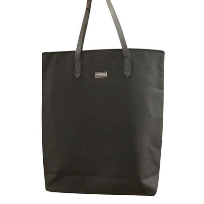 Barbour Shopper Imprimer