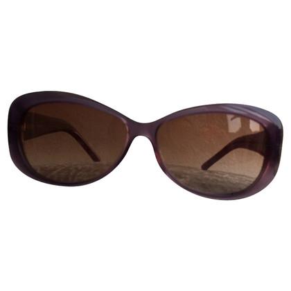 Gucci Grandi occhiali da sole, Gucci