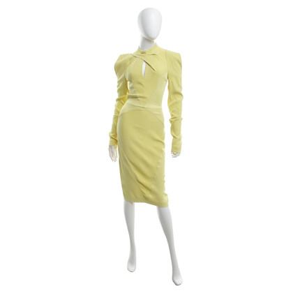Andere Marke Unrath & Strano - Kleid in Grün