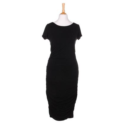 Ralph Lauren Ralph Lauren Dresses