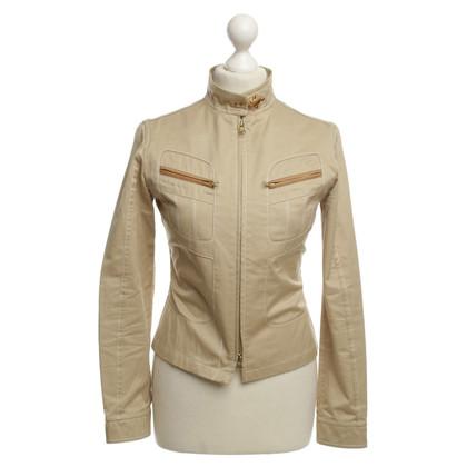 Fay giacca di cotone