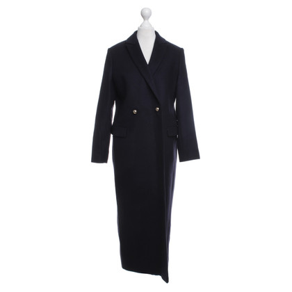 L.K. Bennett Cappotto in blu scuro
