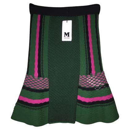 Missoni Midi skirt