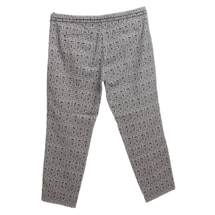 Tory Burch Pants with pattern
