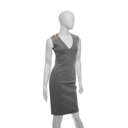Blumarine Vestito di grigio