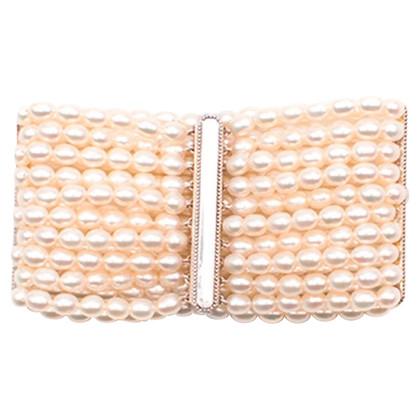 Tiffany & Co. braccialetto