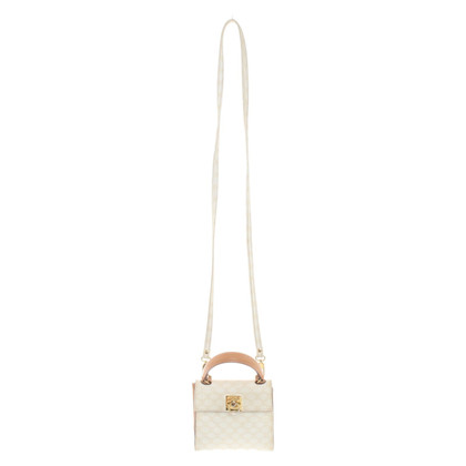 Céline Shoulder bag in cream