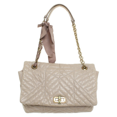1983180d0e5e Lanvin Bags Second Hand  Lanvin Bags Online Store