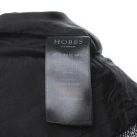Hobbs Kleid in Bicolor